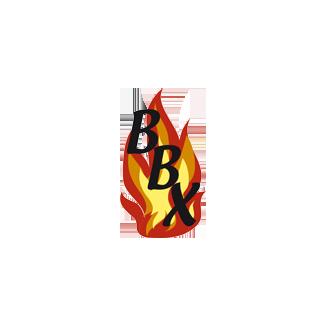 BBX Operating