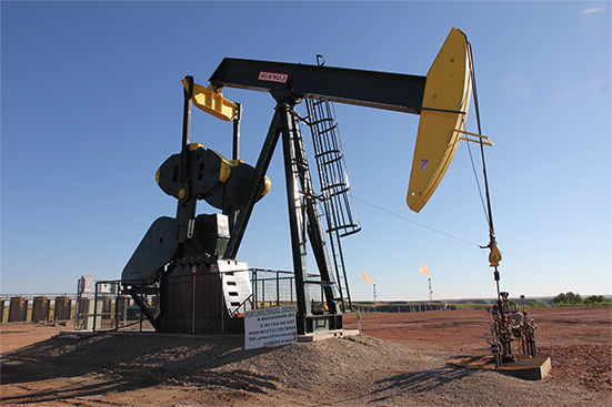 Best Ways to Invest in Oil and Gas | Investing Insights
