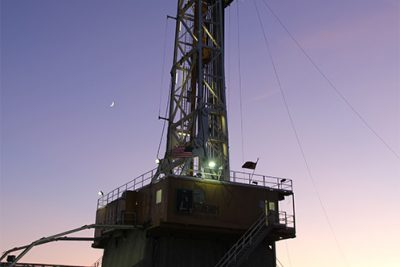 Oil and Gas Investment Opportunities: Direct Participation Programs | Investing Insights