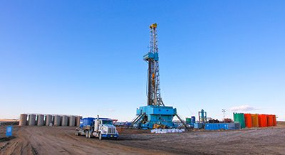 Fast Facts: The U.S. Oil and Gas Industry   Investing Insights   DW Energy Group