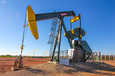 Top Reasons to Invest in Oil and Gas Projects | Investing Insights | DW Energy Group