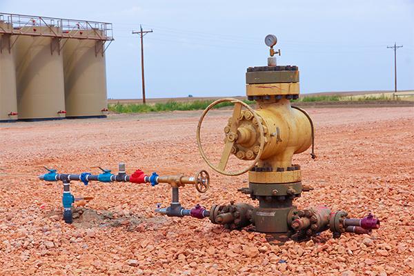 Tax Advantages of  oil & Gas Investing | Alternative Minimum Tax