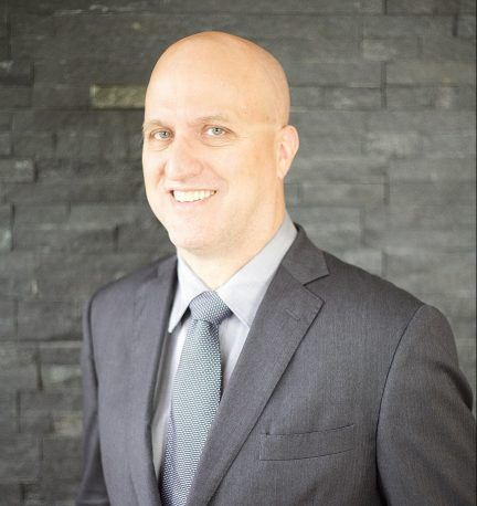 Rick Boneau | COO | DW Energy Group Team
