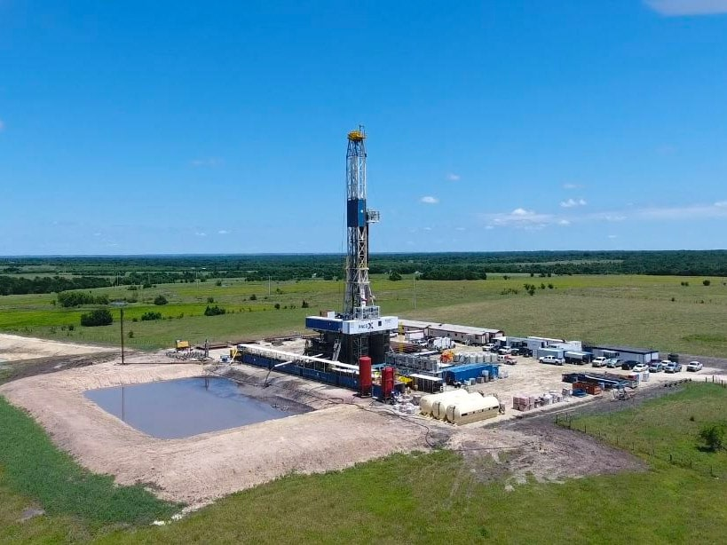 Depletion Allowance | Tax Advantages of  oil & Gas Investing