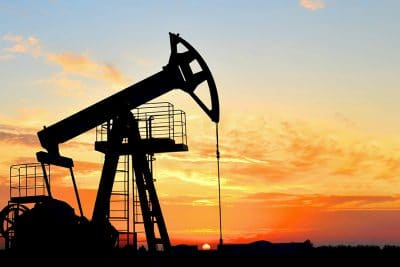 Oil and Gas Investing for Beginners | Insights | DW Energy Group