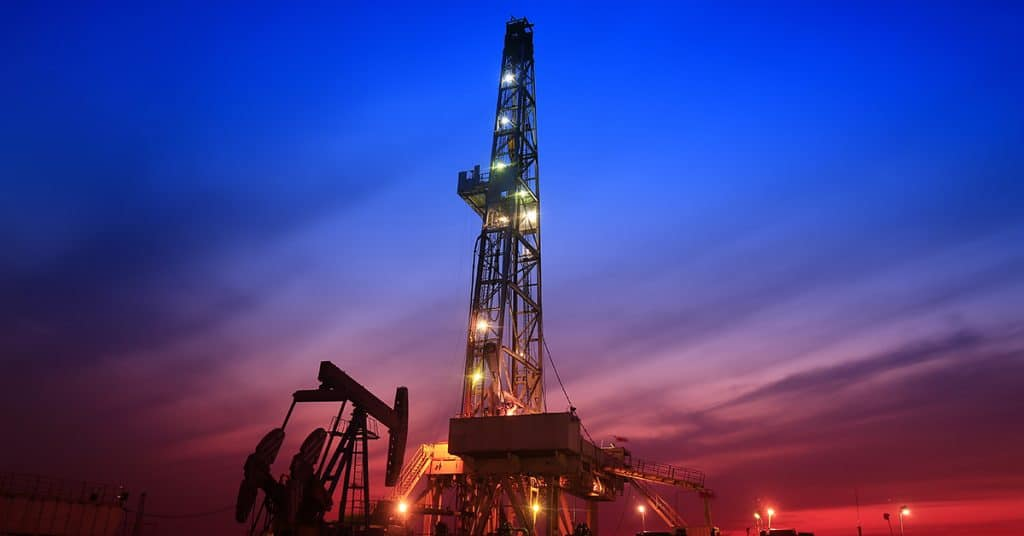 Oil and Gas Investment FAQs   Investing Insights   DW Energy Group