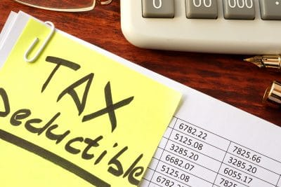 Tax Benefits of Direct Oil and Gas Investments   Insights   DW Energy Group