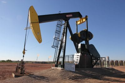 Oil and Gas Industry: Understanding the Four Kinds of Investments | Insights | DW Energy Group