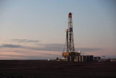 Oil and Gas Investment: Purchasing Stocks vs. Working Interest Ownership| Insights