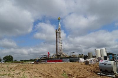 The Oil and Gas Industry: Glossary of General Terms | Insights | DW Energy Group