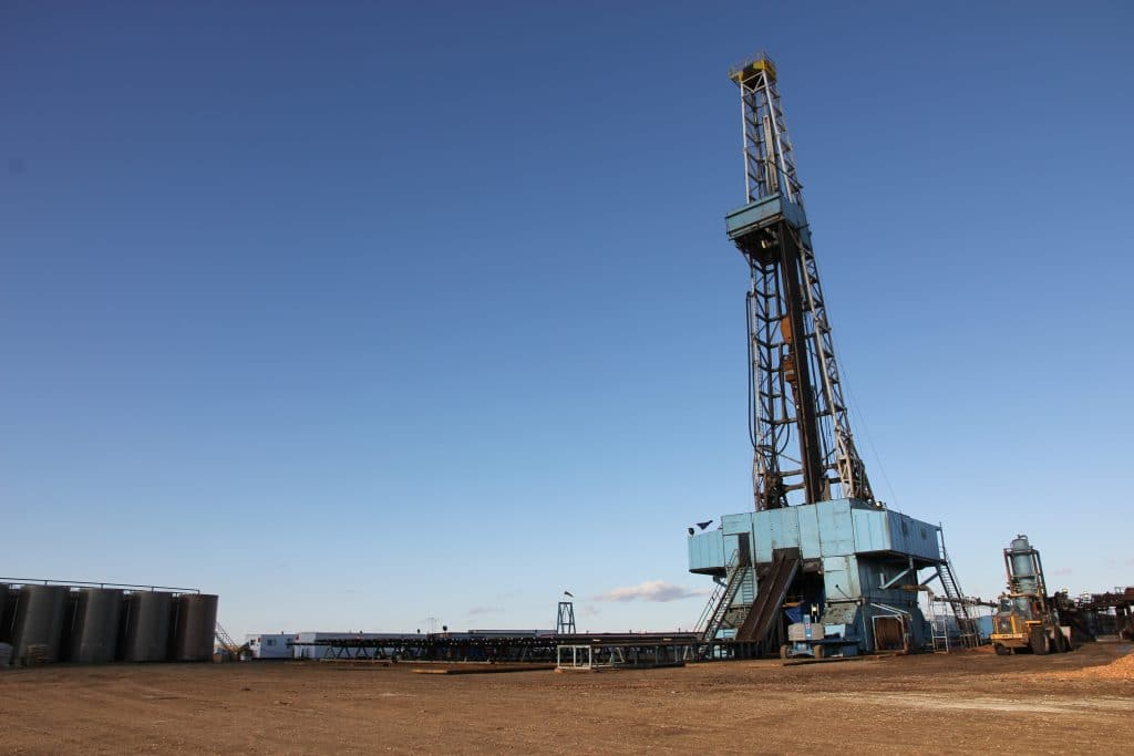 Top Myths about Oil and Gas Debunked | Insights | DW Energy Group