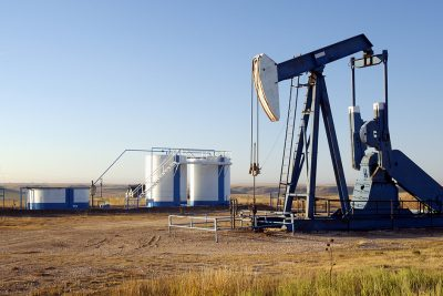 The Top Three Oil-Producing States in the U.S.| Insights | DW Energy Group