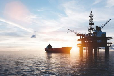 Upstream, Midstream, and Downstream in Oil and Gas Operations| Insights | DW Energy Group