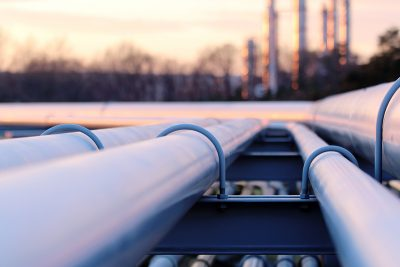 What is Crude Oil, and How Does it Affect the Prices of Gasoline? | Insights | DW Energy Group