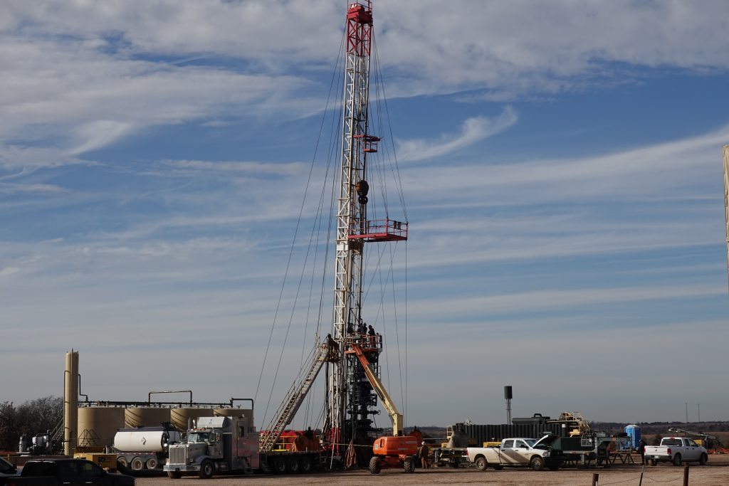 Profiting from Oil and Gas Wells | Insights | DW Energy Group